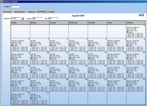 Track Work Hours Spreadsheet Throughout Calendar To Keep Track Of Work Hours And Apps To Track Hours Worked