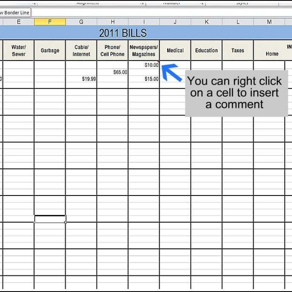Track Your Expenses Spreadsheet Intended For Track Your Finances  Andrea Dekker Throughout Spreadsheet To Keep
