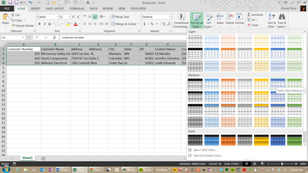 Tracking Complaints Excel Spreadsheet Pertaining To Ease The Pain Of Data Entry With An Excel Forms Template  Pryor