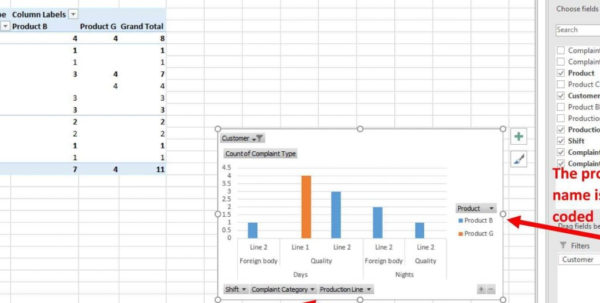 Tracking Complaints Excel Spreadsheet Pertaining To Tracking Complaints Excel Spreadsheet  Pulpedagogen