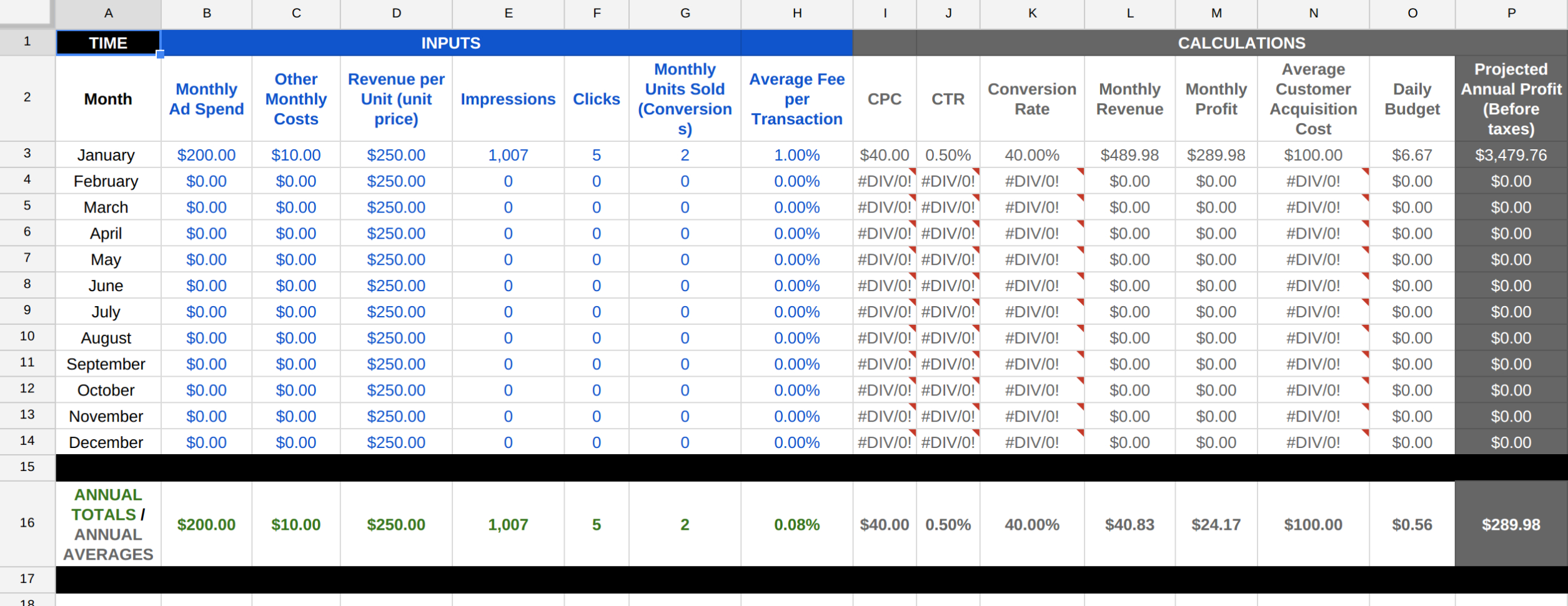 Tracking Customer Complaints Spreadsheet Within Sample Adwords Tracking Spreadsheet  Todd Zabel  Customer Support