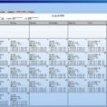 Tracking Hours Worked Spreadsheet Intended For Calendar To Keep Track Of Work Hours And Apps To Track Hours Worked