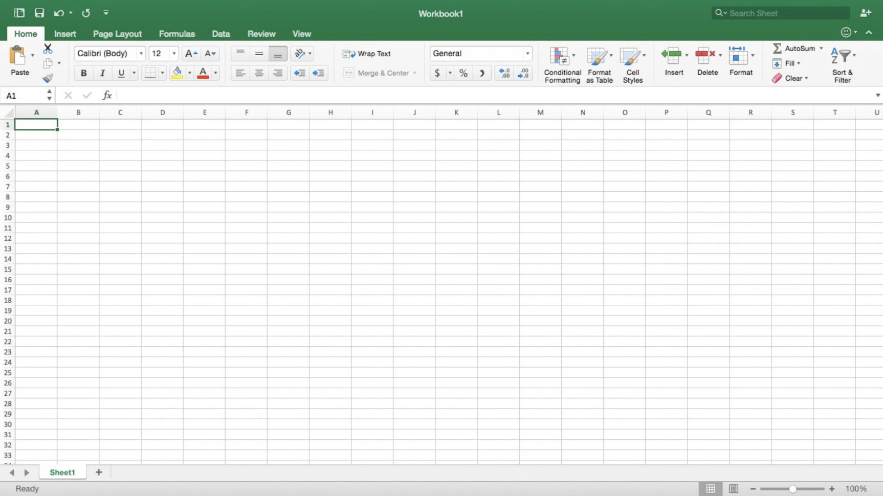 Tracking Hours Worked Spreadsheet With 009 Managment20Template20Step20One Template Ideas Excel Spreadsheet