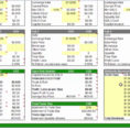 Trade Tracking Spreadsheet Free With Trade Tracking Spreadsheet  Aljererlotgd