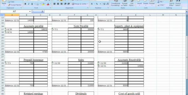Trading Journal Spreadsheet For Forex Trading Journal Spreadsheet Excel Geld Verdienen App Erstellen