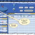 Trading Journal Spreadsheet Free Download Intended For Sheet Trading Journal Spreadsheet India Stockownload Tjs Elite Forex