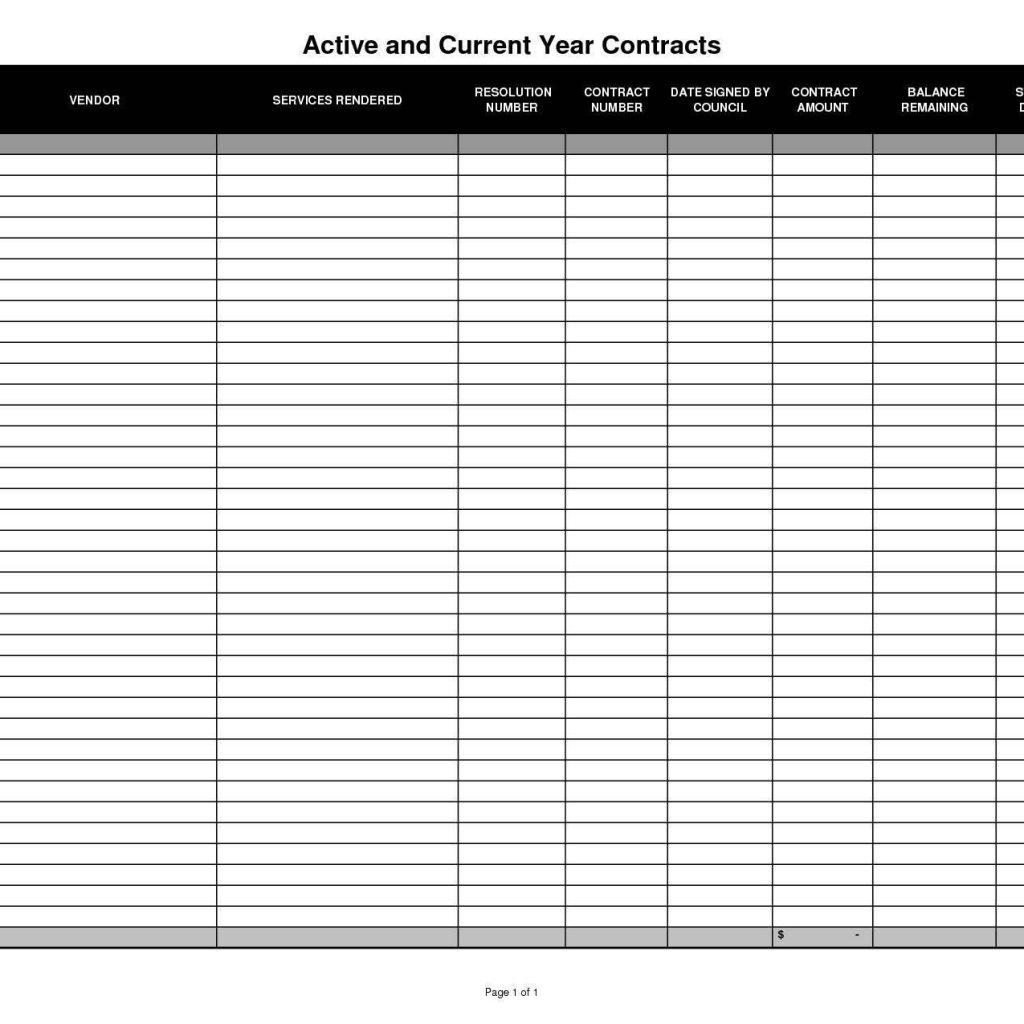 trading p u0026l spreadsheet regarding profit and loss template
