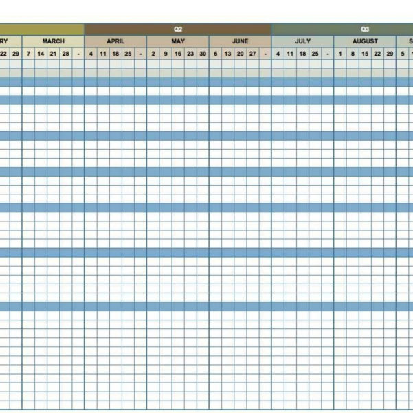 Training Tracking Spreadsheet Pertaining To Employee Training Tracking Spreadsheet Template – Haisume With