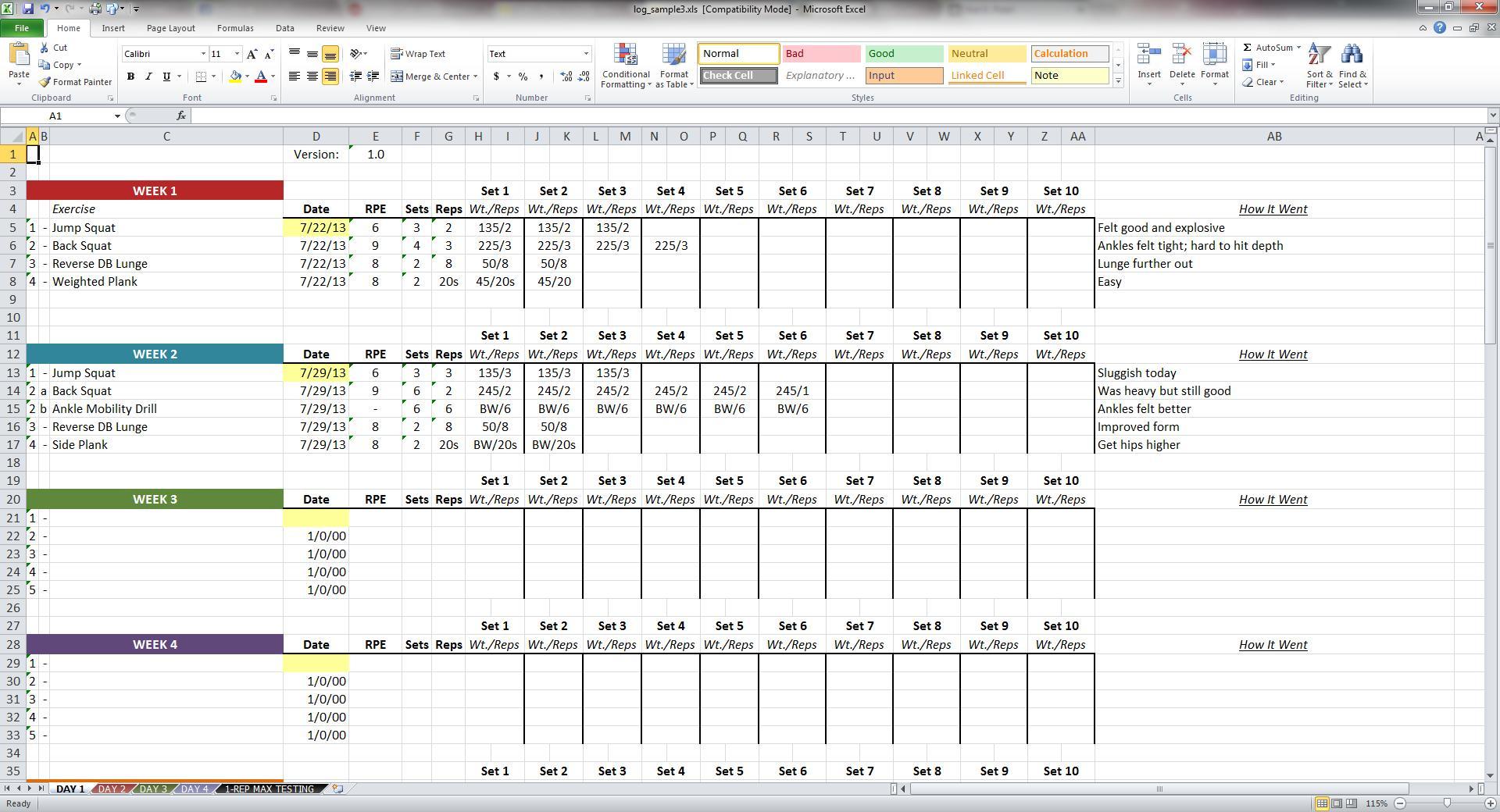 Training Tracking Spreadsheet Regarding Free Employee Training Tracking Spreadsheet Fresh Tracker