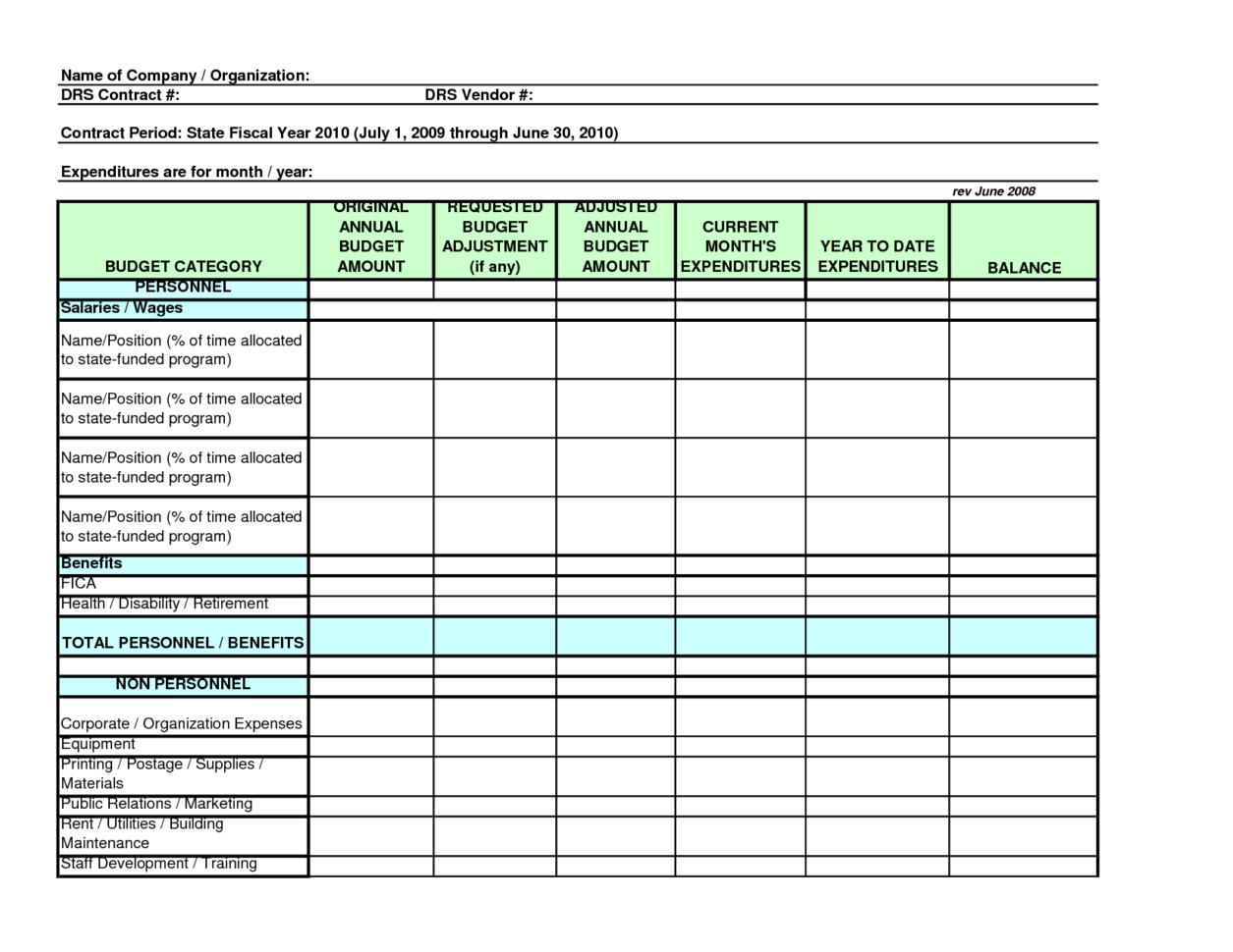 Training Tracking Spreadsheet Regarding Staff Training Spreadsheet  Homebiz4U2Profit