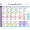 Training Tracking Spreadsheet Throughout Safety Tracking Spreadsheet Health And Training Observation Sample