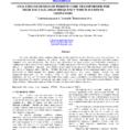 Transformer Design Spreadsheet Intended For Pdf Analysis And Design Of Ferrite Core Transformer For High
