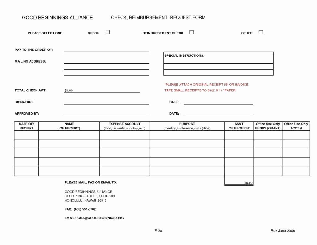 Transportation Spreadsheet Throughout Sample Invoice Transportation Services Auto Transport Invoice