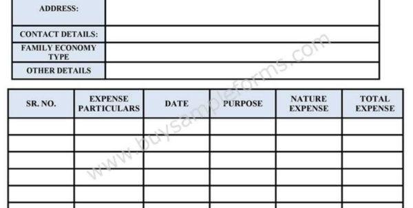 Travel Expense Spreadsheet Regarding Expense Report Spreadsheet Forms For Mac Travel Template.xls Acme Travel Expense Spreadsheet Google Spreadsheet