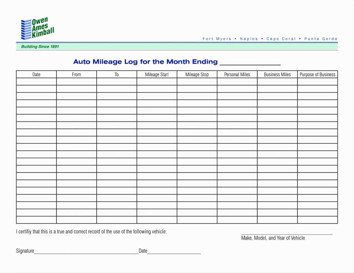 Travel Expense Tracker Spreadsheet For Expense Tracking Spreadsheet Template Business Tracker Free Excel