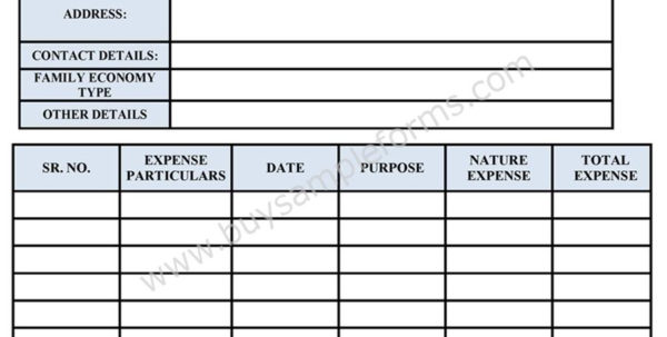 Travel Expenses Spreadsheet Template Throughout Home Expense Form Spreadsheet Travel Sheet Template Example Of
