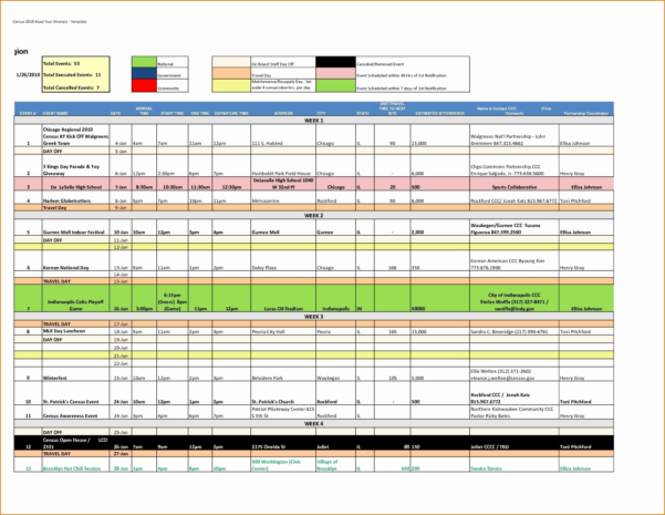 Travel Itinerary Spreadsheet Pertaining To Business Travel Itinerary Template Excel Valid Disney Trip Planning