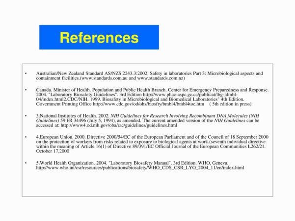 Travel Itinerary Spreadsheet Regarding 012 Template Ideas Sample Travel Itinerary Excel Spreadsheet
