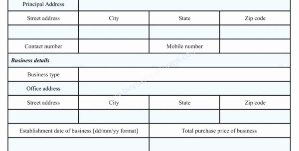 Travel Itinerary Spreadsheet With Regard To Travel Expense Sheetplate Best Of Itinerary Spreadsheet Example