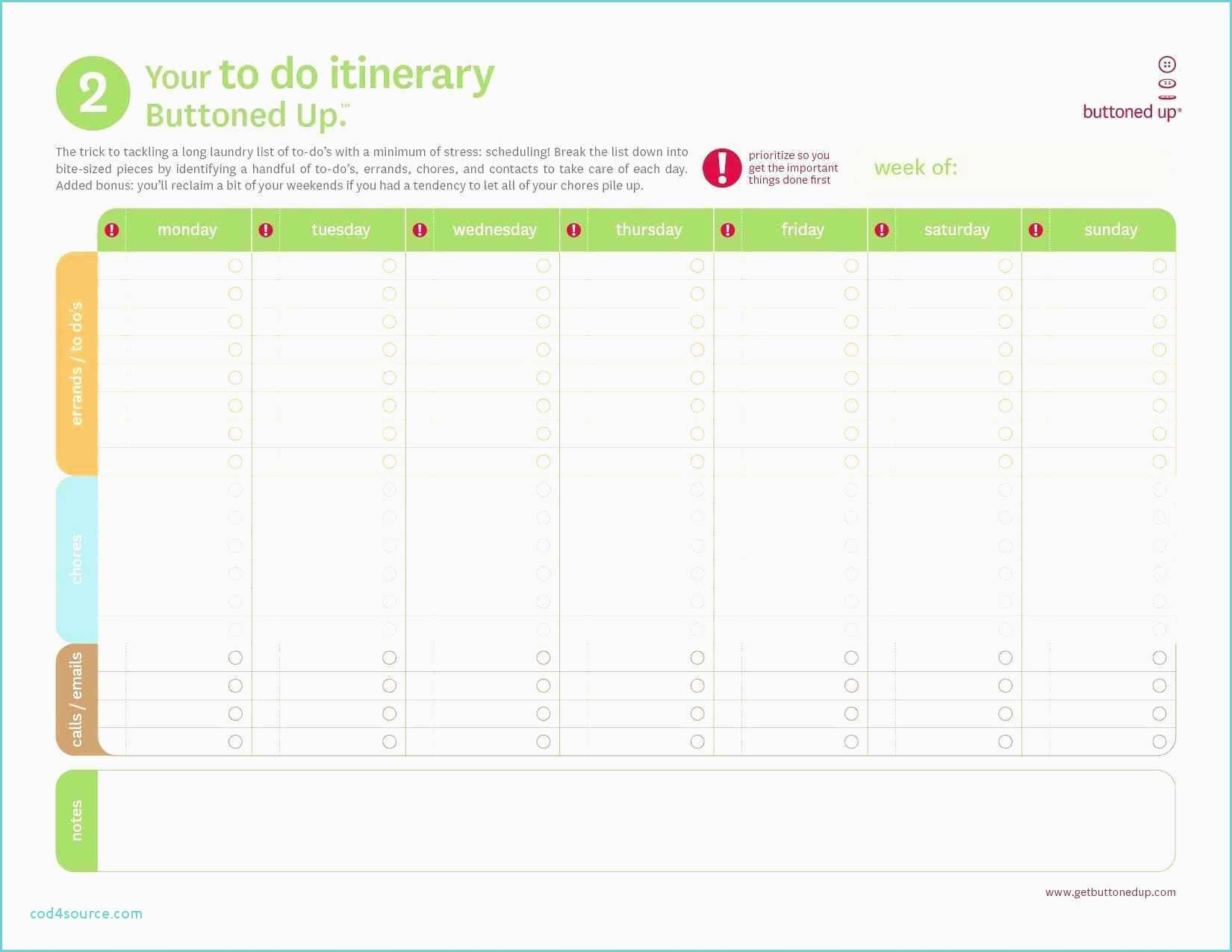 Travel Planner Excel Spreadsheetdb-excel.com : db-excel.com