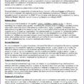 Treasurer's Report Excel Spreadsheet Throughout Non Profit Balance Sheet Template Excel Treasurer Report Treasurers