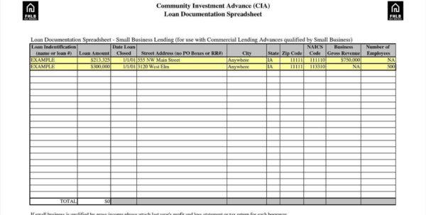 Treasurer's Report Excel Spreadsheet In 013 Non Profit Budget Template Excel Free Treasurer Report Best