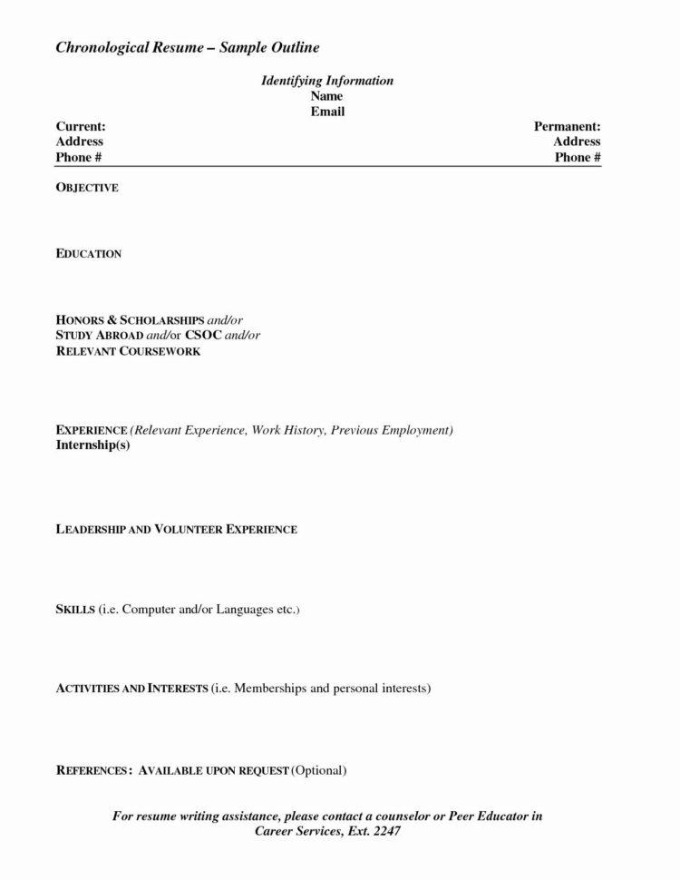 Treasurer's Report Excel Spreadsheet Within Treasurer Report Template Excel Beautiful Awesome Treasurer Report