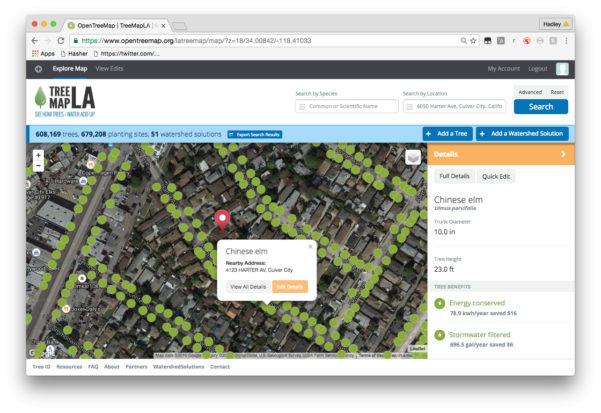 Tree Inventory Spreadsheet With Regard To Tree Inventory Spreadsheet 2018 How To Make A Spreadsheet
