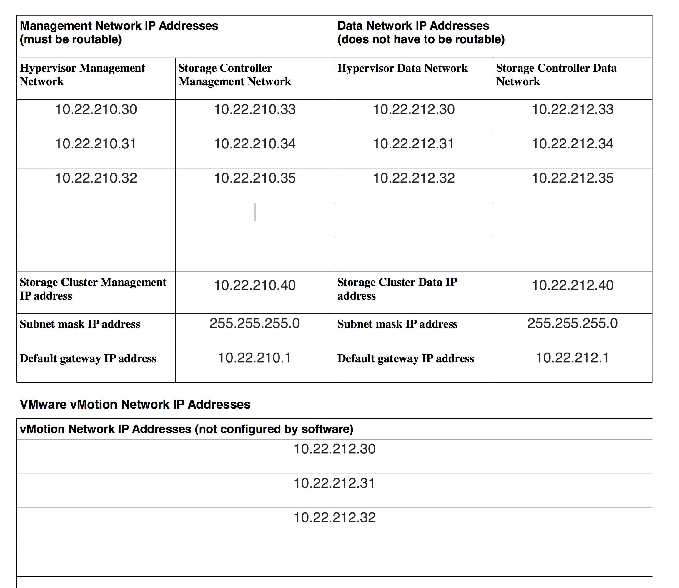 Trello Spreadsheet Throughout Trello Spreadsheet View  Spreadsheet Collections