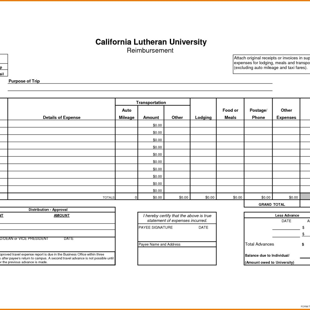 Trip Expenses Spreadsheet In Business Travel Expenses Template Spreadsheet