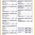 Trip Expenses Spreadsheet With Regard To Travel Expenses Spreadsheet Template  Heritage Spreadsheet