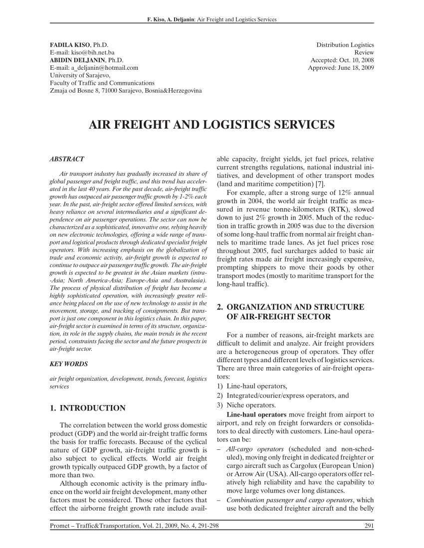Triple Net Lease Spreadsheet Regarding Triple Net Lease Spreadsheet  Readleaf