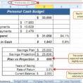 Triple Net Lease Spreadsheet Within Triple Net Lease Spreadsheet  Heritage Spreadsheet