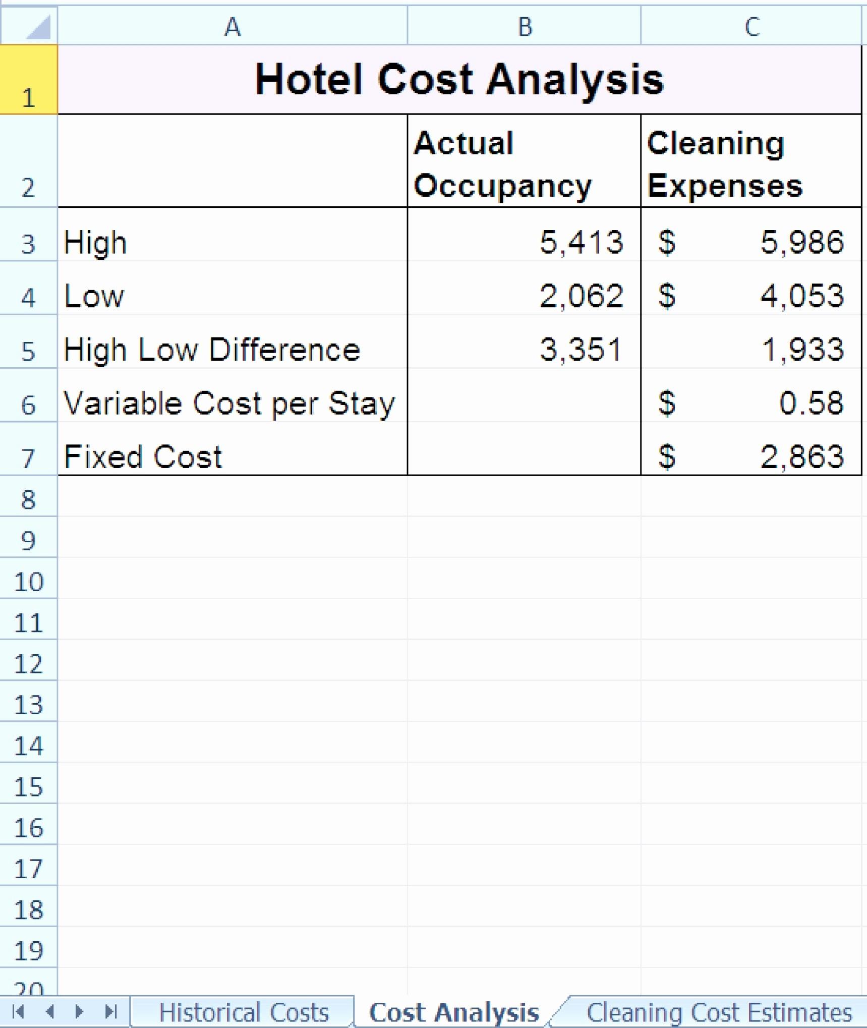 Truck Cost Per Mile Spreadsheet Inside Trucking Cost Per Mile Spreadsheet Spreadsheets