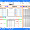 Truck Cost Per Mile Spreadsheet Pertaining To Owner Operator Expense Spreadsheet New Owner Operator Cost Per Mile