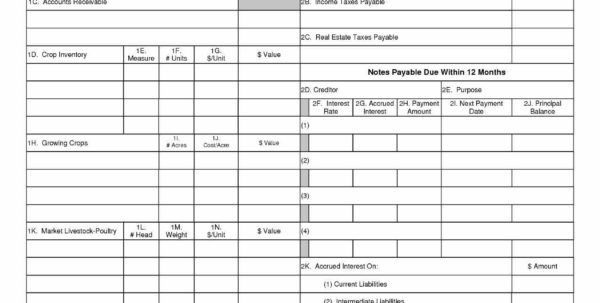 Truck Costing Spreadsheet In Food Truck Cost Spreadsheet  Awal Mula