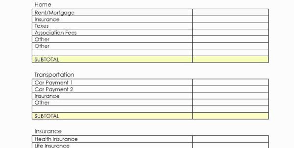 Truck Dispatch Spreadsheet Regarding Trucking Spreadsheet Download Dispatch Spreadsheet Template Awesome