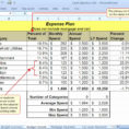 Truck Driver Accounting Spreadsheet Throughout Truck Driver Accounting Spreadsheet – Spreadsheet Collections