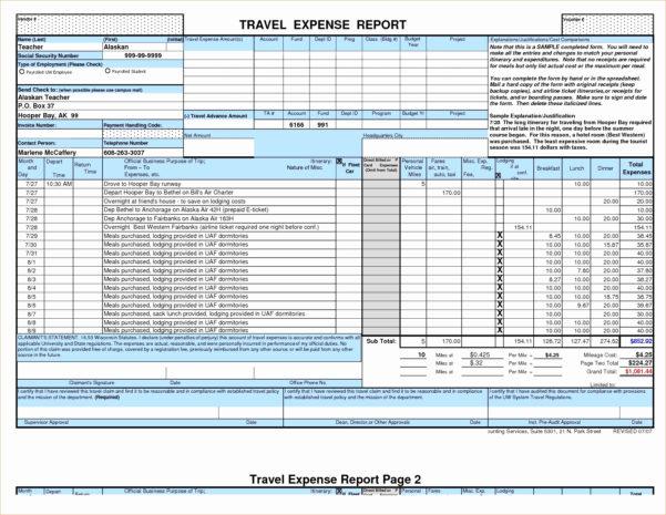 Truck Fleet Maintenance Spreadsheet In Truck Maintenance Spreadsheet And Fleet Management Excel Free With