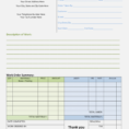 Trucking Accounting Spreadsheet Intended For Truck Driver Accounting Spreadsheet Elegant Trucking Spreadsheets
