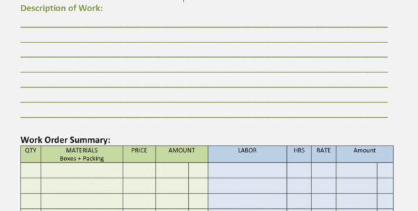 Trucking Accounting Spreadsheet Intended For Truck Driver Accounting Spreadsheet Elegant Trucking Spreadsheets Trucking Accounting Spreadsheet Spreadsheet Download