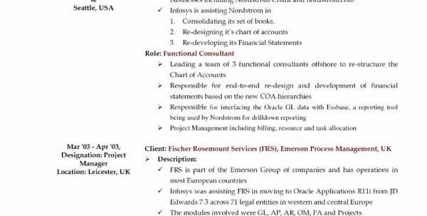 Trucking Accounting Spreadsheet Pertaining To Truck Driver Accounting Spreadsheet New Truck Driver Accounting