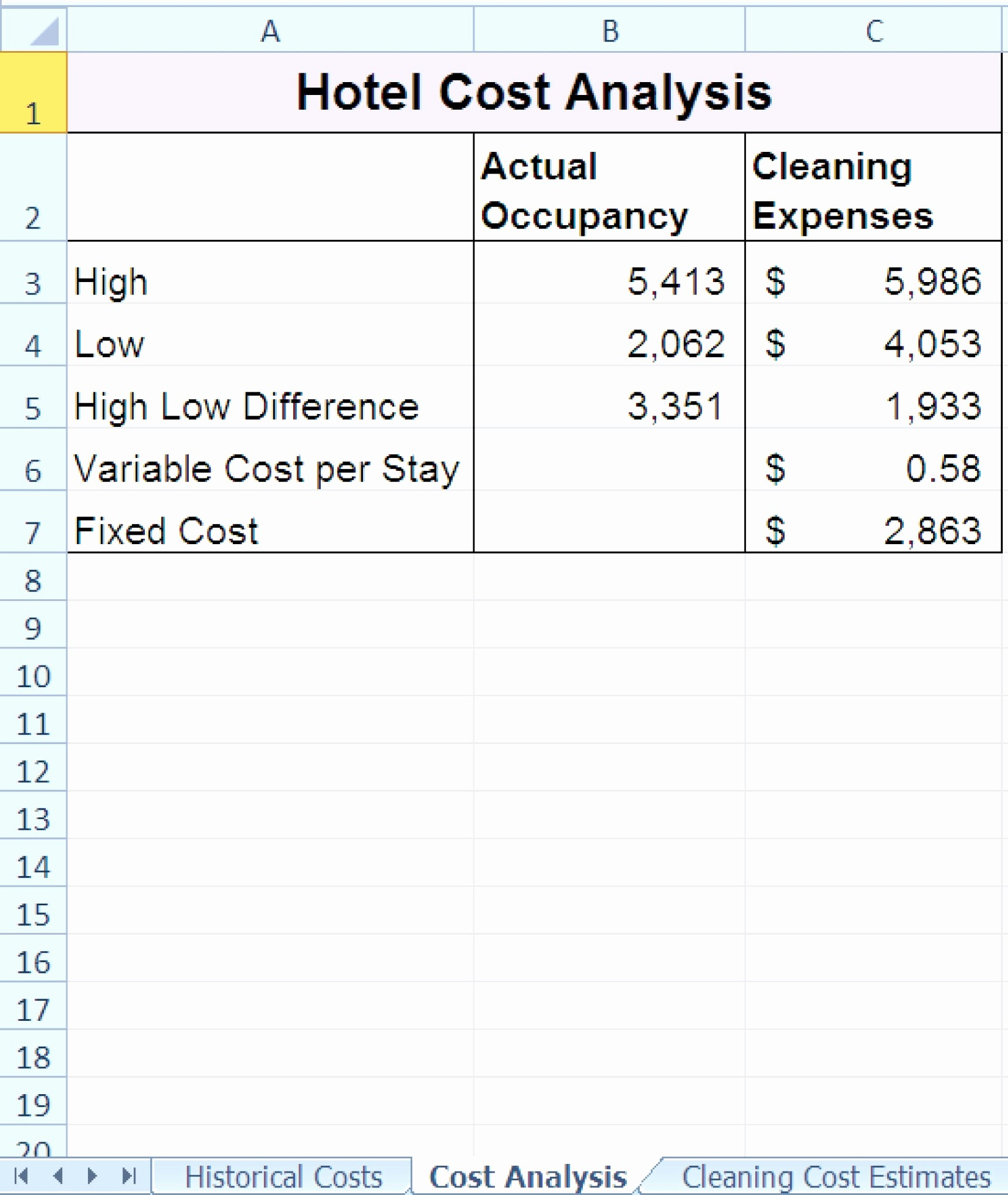 Trucking Cost Per Mile Spreadsheet With Regard To Trucking Cost Per Mile Spreadsheet Spreadsheets