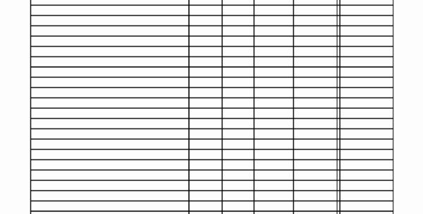 Trucking Income And Expense Spreadsheet Within Trucking Expenses Spreadsheet Full Size Of Expensesdsheet Truck