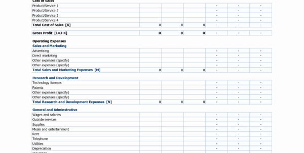 Trucking Profit And Loss Spreadsheet With Trucking Profit And Loss Spreadsheet As Excel Spreadsheet Google