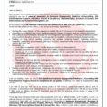 Trucking Spreadsheet Download Pertaining To 50 Elegant Trucking Spreadsheet Download  Documents Ideas