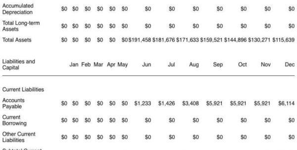 Trucking Spreadsheet Download Within Trucking Spreadsheet Download And Long Haul Trucker Tax Deductions