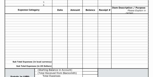 Trucking Spreadsheet Templates Intended For Freeucking Spreadsheet Templates Elegant Templateip Sheetucker