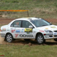 Tsd Rally Spreadsheet intended for Explained! Tsd Timespeeddistance Rallying  Teambhp