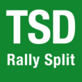 Tsd Rally Spreadsheet Pertaining To Msyapps  Statistics, Finance, Real Estate, Rally Sports